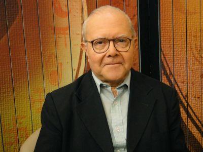 El padre Scannone disertará en la Pastoral Social