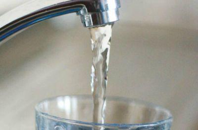 Día Mundial del Agua: aconsejan un uso racional en la ciudad
