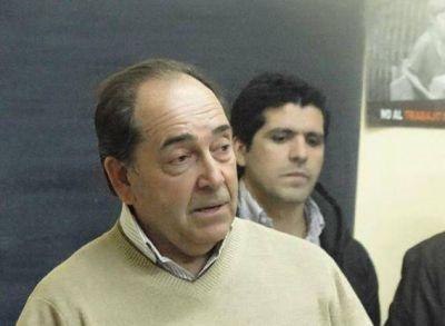 De la Usina a la Legislatura: Roberto Rago controlará tarifas y servicios en la provincia