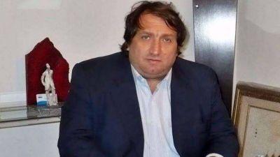 La Justicia cita a exfuncionario de Scioli por presunto desvío de fondos