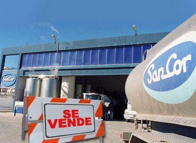 SanCor por fin conseguiría un nuevo dueño: Adecoagro, a punto de cerrar la compra de la lechera en crisis