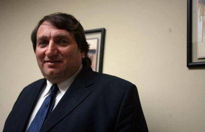 La Justicia citó al ex titular de Absa en el sciolismo por contratos irregulares
