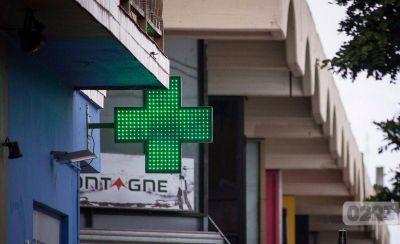 Desde Pami garantizan la provisión de medicamentos a todos los afiliados