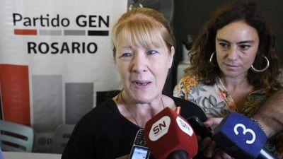 Cristina, Margarita y la jugada del peronismo
