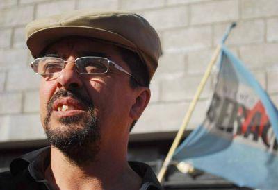 Ola de excarcelaciones: Esteche y Khalil también pedirán salir de prisión