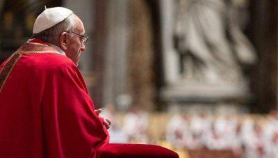 Rusia: El Papa expresa su pésame por la tragedia del incendio en Kemerovo