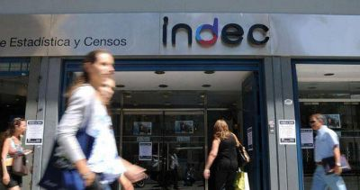 Alerta entre los trabajadores del Indec por el posible desguace del organismo