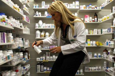 """PAMI: farmacéuticos, """"con dudas"""" por la aplicación del nuevo convenio"""