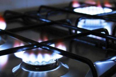 Se viene un nuevo tarifazo: el gobierno nacional anunciará el aumento del gas desde abril