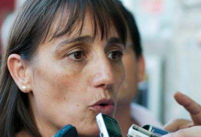 El Frente de Izquierda propone bajar los sueldos a los legisladores