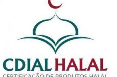 El mercado halal crece en el mundo y genera oportunidades para América Latina