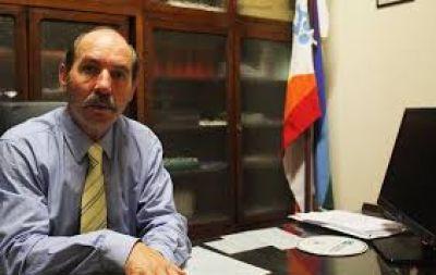 Retroceso en las negociaciones de OAM con la Municipalidad