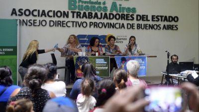 Un informe revela que aumenta la malnutrición de niños en barrios de La Plata