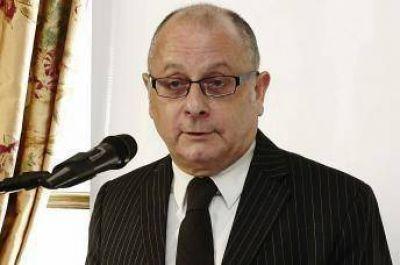 El Canciller argentino viaja a Marruecos y a Túnez para intensificar la relación política y comercial