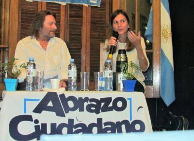 "Rozanski sobre Etchecolatz ""Fue un triunfo de la gente de Mar del Plata"""