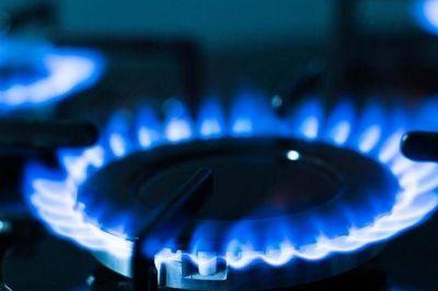 La Defensoría del Pueblo alerta sobre la eliminación de la tarifa social en el gas