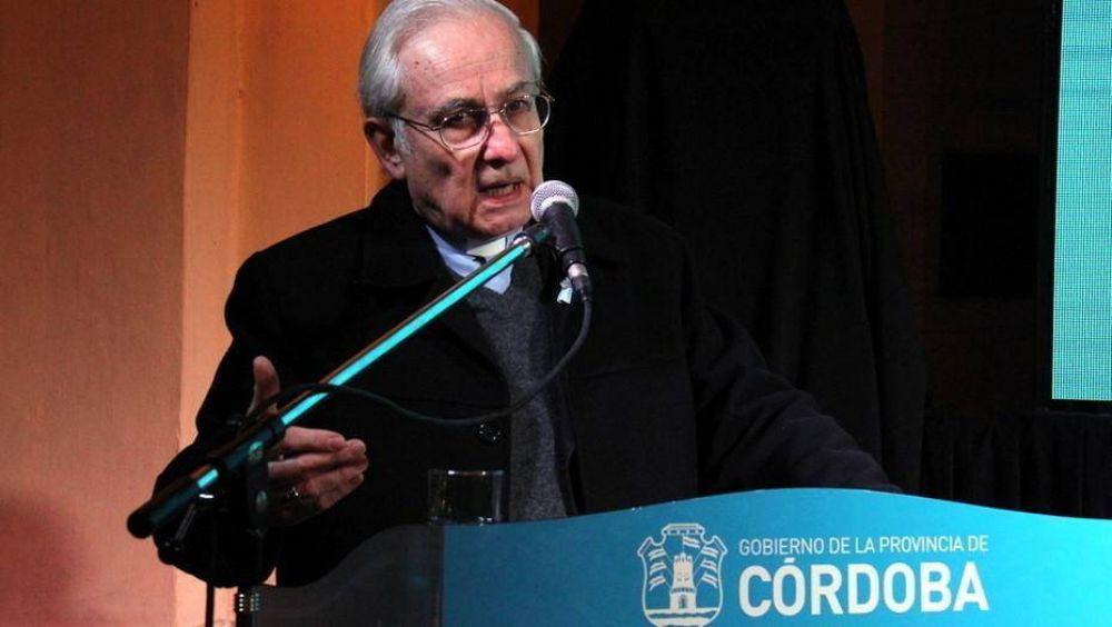 Para el Arzobispo de Córdoba los porcentajes de la pobreza