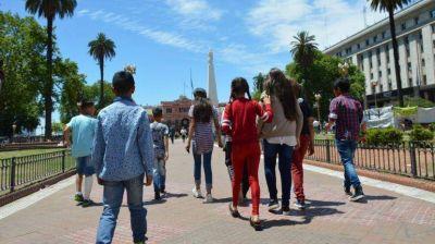 Tras anuncio del Gobierno, Unicef alerta que la pobreza en chicos alcanza al 39%