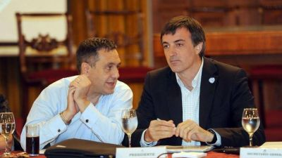 Interna por el manejo de la educación del país: Bullrich quiere volver y Finocchiaro no piensa irse