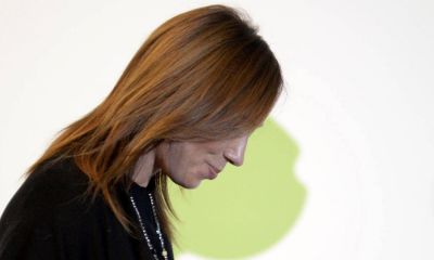 Vidal busca cerrar la paritaria con estatales para condicionar a los docentes