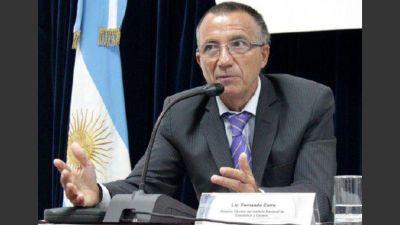 Renunció el director técnico del Indec en medio de la reforma del organismo