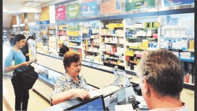 Pami: acuerdo para bajar precios desata guerra entre laboratorios