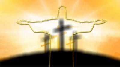 Mensajes pascuales: Fuerte llamado de los obispos a proteger toda la vida