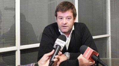 """Necochea: """"Tasas"""" el municipio lanzó este lunes la moratoria para recuperar una millonaria deuda"""