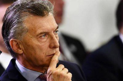 Tensión entre las provincias y la Casa Rosada por el déficit de las jubilaciones
