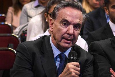 El peronismo va a una cumbre con el aval de los gobernadores y sin kirchneristas