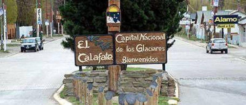 La recesión llegó a El Calafate