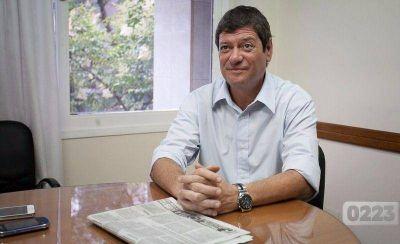 El bancario Miguel Guglielmotti será el nuevo titular de la CGT Mar del Plata