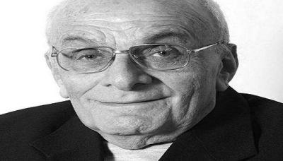 Falleció un sobreviviente del Holocausto que vivía en Argentina