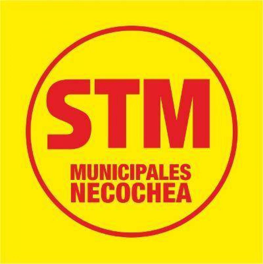 """S.T.M.N.: Participación en el """"IV Encuentro de Abogados del FE.SI.MU.BO."""", en La Plata"""