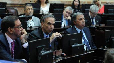 El peronismo federal suma el apoyo de Massa y Randazzo para Gualeguaychú