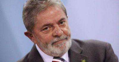 La CTA Autónoma se movilizará a la embajada de Brasil para respaldar a Lula