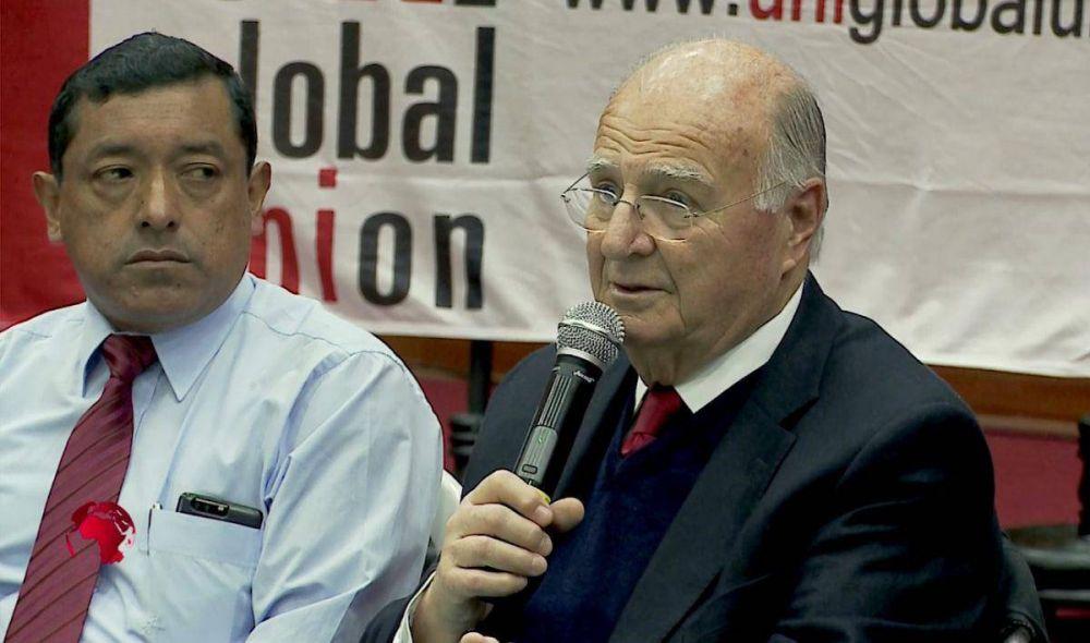 Tucumán: los gremios de la sanidad cerraron un acuerdo salarial del 17% con clausula gatillo