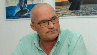 GIRSU: El municipio de Rawson le contestó a Agulleiro