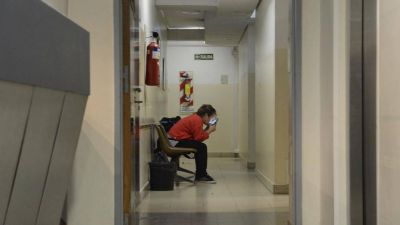 Una de cada tres personas no tiene obra social y crecen las quejas por la atención en hospitales