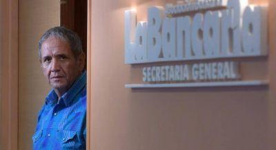 Macri quiere quebrar a Palazzo como un mensaje a todo el sindicalismo