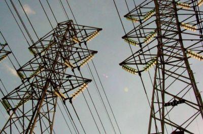 Destacan que mejoró la calidad eléctrica en Mar del Plata