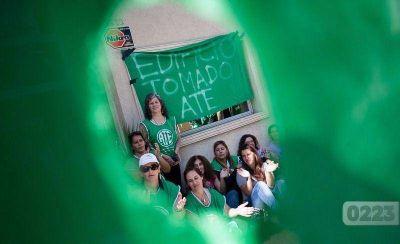 Paran este miércoles los trabajadores de ATE en Necochea, San Cayetano, Lobería y Tres Arroyos