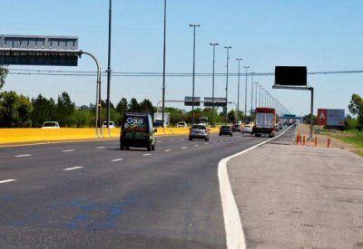Autopistas: Ilusión y duda por la participación público-privada