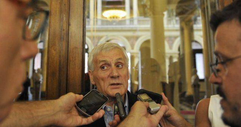 La UOM amenaza con un plan de lucha para romper el techo salarial del Gobierno