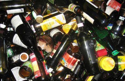 Una campaña promueve el reciclaje en 11.000 bares y restaurantes de Madrid