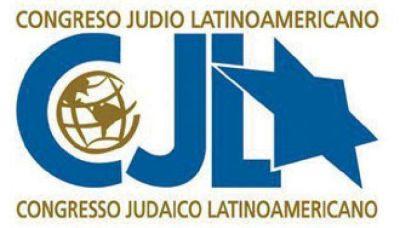 El Congreso Judío Latinoamericano participa de la Cumbre de las Américas