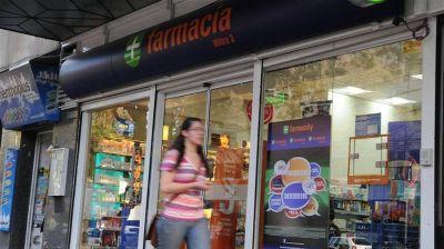 La Procuración General le dio la razón a Farmacity en su pleito con la provincia de Buenos Aires