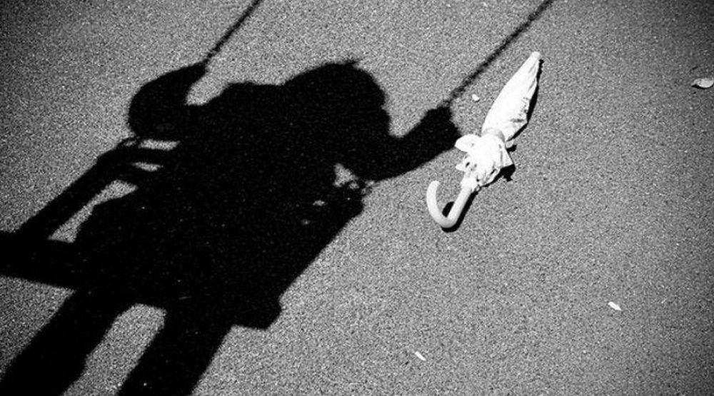 Iglesia en Argentina reitera compromiso con víctimas de abusos por parte de sacerdotes