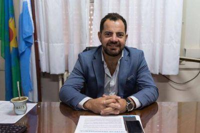 Farmacity: Desde el massismo acusan a Quintana de utilizar el Estado