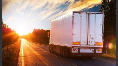Crece la preocupación en el transporte de cargas por el aumento en los costos